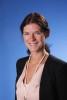 Sabine Tremmel