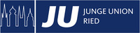 Junge Union Ried