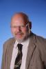 Reinhold Tremmel