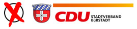 cdu wahlkreuz