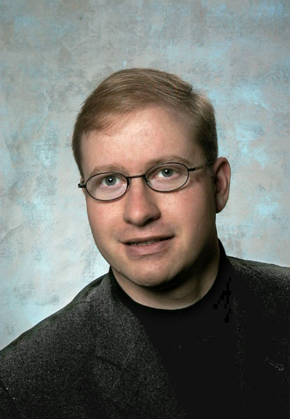 Bernd Ofenloch