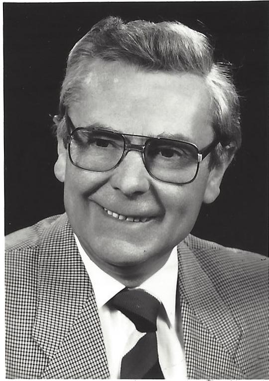 Karlheinz Koch