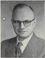 Georg Wiegand