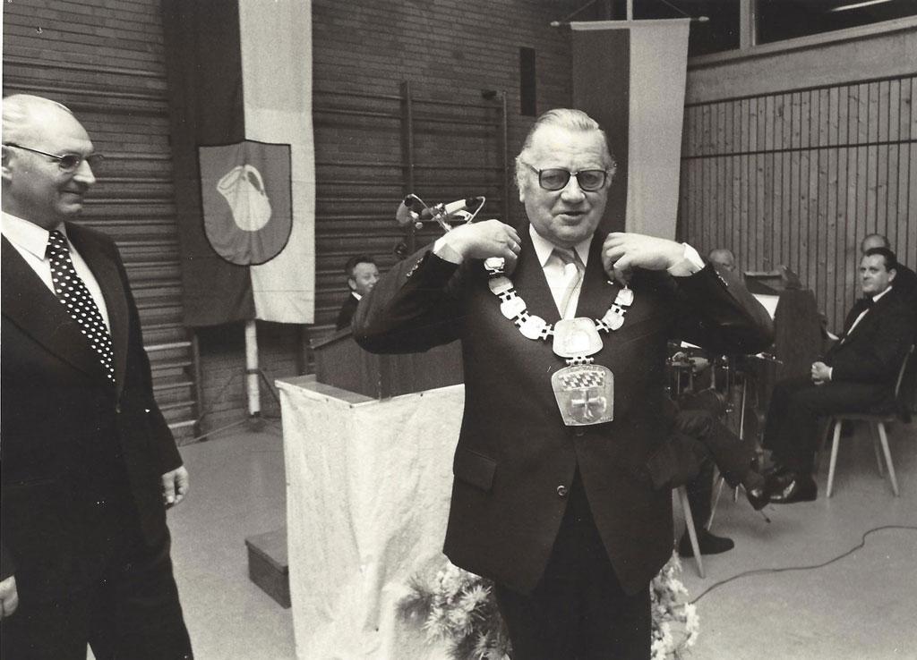 Karl Druckenbrod